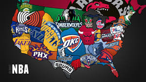 nba6teams