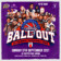 Who's Got Game Celebrity Charity Basketball-  Press Release (Celebrity Ball Out)